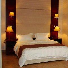Отель L'Orchidee Hotel Республика Конго, Пойнт-Нуар - отзывы, цены и фото номеров - забронировать отель L'Orchidee Hotel онлайн спа