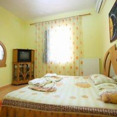 Отель My Home Guest House 3* Стандартный номер с различными типами кроватей фото 16