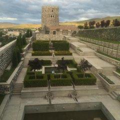 Hotel Tiflis фото 10