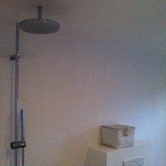 Отель Big 47 Нидерланды, Абкауде - отзывы, цены и фото номеров - забронировать отель Big 47 онлайн ванная