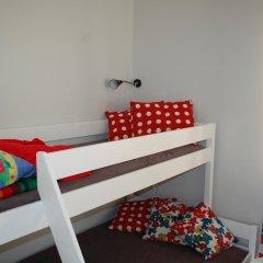 Отель Grottstugan детские мероприятия фото 2