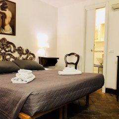 Отель Domus Celentano комната для гостей фото 2