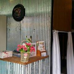 Отель Harbor Hostel - Adults Only Таиланд, Мэй-Хаад-Бэй - отзывы, цены и фото номеров - забронировать отель Harbor Hostel - Adults Only онлайн спа фото 2