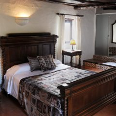 Ibiza Rocks House At Pikes Hotel 2* Полулюкс с различными типами кроватей фото 5
