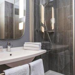 Отель ibis Paris Villepinte Parc des Expos ванная