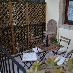 Отель Casa tua a due passi da Ortigia! Италия, Сиракуза - отзывы, цены и фото номеров - забронировать отель Casa tua a due passi da Ortigia! онлайн фото 2