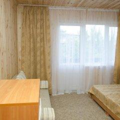 Vityaz Hotel комната для гостей