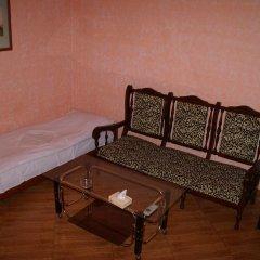 Отель Monte Carlo 3* Люкс разные типы кроватей фото 6