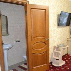 Гостиница Home ванная фото 2