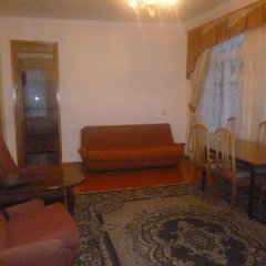 Отель Andranik B&B комната для гостей фото 5