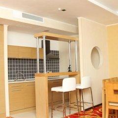 Отель Maryotel Кыргызстан, Бишкек - отзывы, цены и фото номеров - забронировать отель Maryotel онлайн в номере