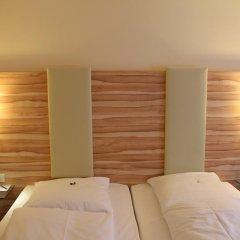 Hotel Daniel 3* Стандартный номер с различными типами кроватей фото 34