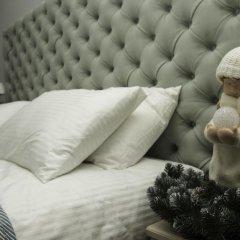 Гостиница Alm 4* Стандартный номер с различными типами кроватей