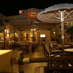 Отель Enjoy Villas Греция, Остров Санторини - 1 отзыв об отеле, цены и фото номеров - забронировать отель Enjoy Villas онлайн питание фото 2