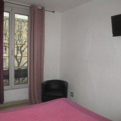 Отель Camelia Prestige - Place de la Nation комната для гостей фото 2