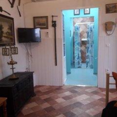 Отель Apartamentos Jerez Centro Испания, Херес-де-ла-Фронтера - отзывы, цены и фото номеров - забронировать отель Apartamentos Jerez Centro онлайн в номере фото 2