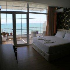 Отель Espana 3* Улучшенный номер фото 11