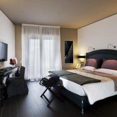 Astoria Palace Hotel 4* Люкс разные типы кроватей фото 4