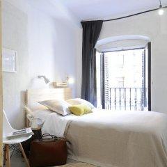 Отель The Hat Madrid комната для гостей фото 2