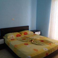 Отель Angels Rooms Стандартный номер с различными типами кроватей фото 2