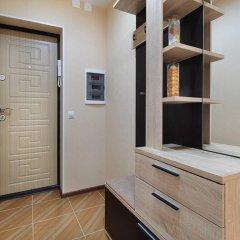 Апартаменты PaulMarie Apartments on Moskovskiy удобства в номере