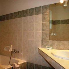 Stefanakis Hotel & Apartments 2* Апартаменты с различными типами кроватей фото 2