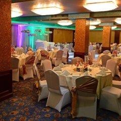 Отель Larsa Hotel Иордания, Амман - отзывы, цены и фото номеров - забронировать отель Larsa Hotel онлайн помещение для мероприятий фото 2
