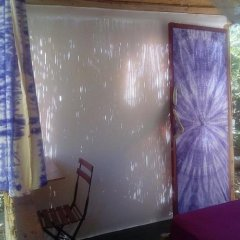 Отель Reflections Camp бассейн фото 3