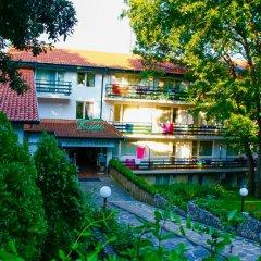 Kini Park Hotel All Inclusive фото 3