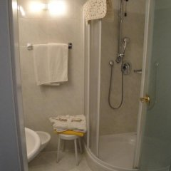 Classic Hotel Meranerhof 4* Стандартный номер фото 6