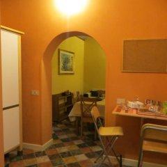 Отель Junior Suite Cattedrale Италия, Палермо - отзывы, цены и фото номеров - забронировать отель Junior Suite Cattedrale онлайн питание