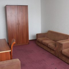 Гостиница Севастополь Классик 3* Полулюкс с различными типами кроватей