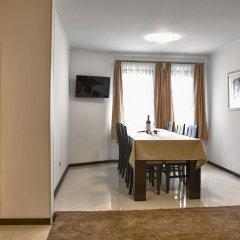 Отель Pepi Guest House Болгария, Велико Тырново - отзывы, цены и фото номеров - забронировать отель Pepi Guest House онлайн в номере фото 2
