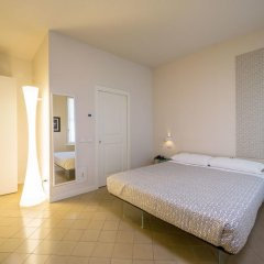 Hotel Forlanini 52 3* Стандартный номер фото 5
