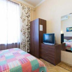 Мини-Отель на Басманном удобства в номере фото 2