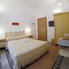 Отель Green Rooms комната для гостей фото 5