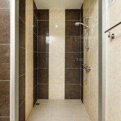 Отель Mango Bay Boutique Resort 3* Вилла с различными типами кроватей фото 39
