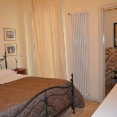 Hotel Spring Римини комната для гостей фото 4
