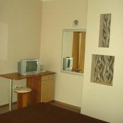 Отель Guest House Ianis Paradise 2* Люкс с различными типами кроватей фото 12