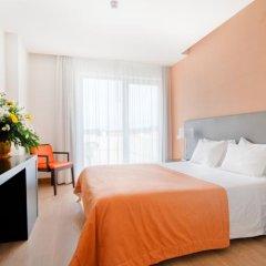 Hotel Mar & Sol комната для гостей фото 2