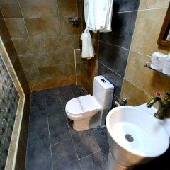 Отель Dongfang Shengda Hotel Китай, Пекин - отзывы, цены и фото номеров - забронировать отель Dongfang Shengda Hotel онлайн ванная фото 2