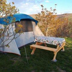 Отель Camping 3 Gs фото 9