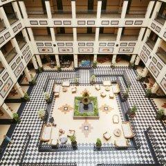 PortAventura® Hotel Gold River развлечения