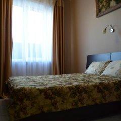 Гостиница Мини-отель Альбатрос в Иркутске отзывы, цены и фото номеров - забронировать гостиницу Мини-отель Альбатрос онлайн Иркутск комната для гостей фото 4