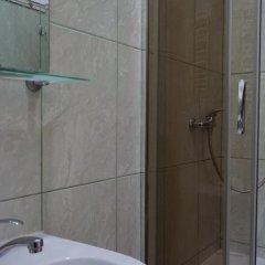Гостиница Вилла Татьяна на Верхнеозёрной Номер Эконом с различными типами кроватей фото 3