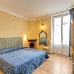 Отель AZZI Флоренция комната для гостей фото 2