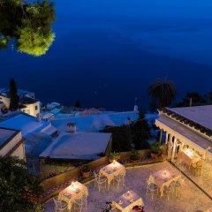 Отель Conca DOro Италия, Позитано - отзывы, цены и фото номеров - забронировать отель Conca DOro онлайн фото 3