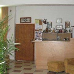 Отель Tomcho Guest House Равда интерьер отеля фото 3