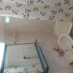 Апартаменты Elim Apartment ванная