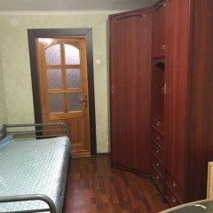 Гостиница Dom MiniHotel комната для гостей фото 5